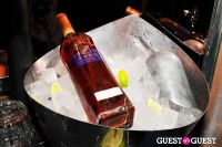 Thanksgiving Eve At Griffin Presented By Brugal Rum #37