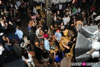 Thanksgiving Eve At Griffin Presented By Brugal Rum #165