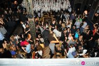 Thanksgiving Eve At Griffin Presented By Brugal Rum #167
