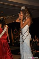 Miss DC USA 2012 Pageant #2