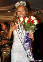 Miss DC USA 2012 Pageant #5