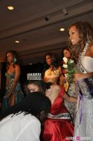 Miss DC USA 2012 Pageant #6