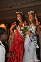 Miss DC USA 2012 Pageant #8