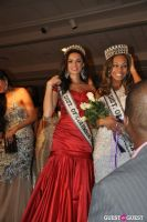 Miss DC USA 2012 Pageant #9