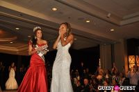 Miss DC USA 2012 Pageant #10