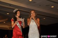 Miss DC USA 2012 Pageant #11