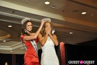 Miss DC USA 2012 Pageant #13