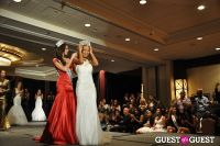 Miss DC USA 2012 Pageant #14