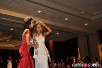 Miss DC USA 2012 Pageant #16