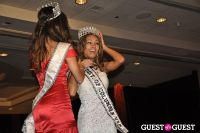 Miss DC USA 2012 Pageant #18