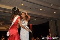 Miss DC USA 2012 Pageant #19