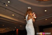 Miss DC USA 2012 Pageant #20