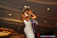 Miss DC USA 2012 Pageant #21