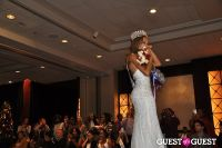 Miss DC USA 2012 Pageant #24