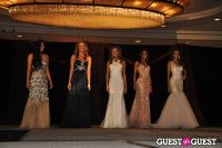 Miss DC USA 2012 Pageant #25