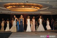 Miss DC USA 2012 Pageant #26