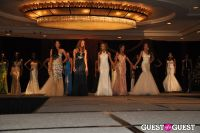 Miss DC USA 2012 Pageant #27