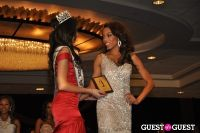 Miss DC USA 2012 Pageant #30