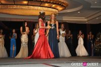 Miss DC USA 2012 Pageant #31