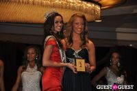 Miss DC USA 2012 Pageant #32