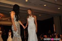 Miss DC USA 2012 Pageant #34