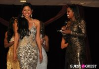 Miss DC USA 2012 Pageant #39