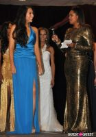 Miss DC USA 2012 Pageant #40