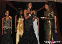 Miss DC USA 2012 Pageant #44