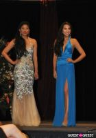 Miss DC USA 2012 Pageant #45