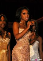 Miss DC USA 2012 Pageant #47