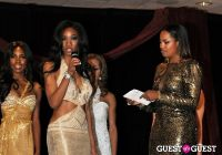 Miss DC USA 2012 Pageant #48