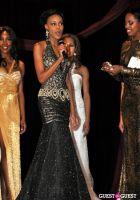 Miss DC USA 2012 Pageant #53