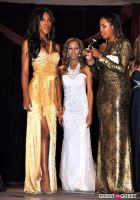 Miss DC USA 2012 Pageant #55