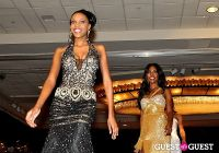Miss DC USA 2012 Pageant #62