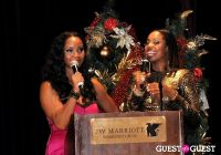 Miss DC USA 2012 Pageant #63