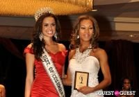 Miss DC USA 2012 Pageant #65