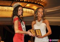 Miss DC USA 2012 Pageant #70