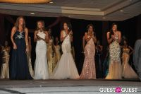 Miss DC USA 2012 Pageant #71