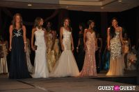 Miss DC USA 2012 Pageant #72