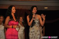 Miss DC USA 2012 Pageant #74