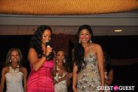 Miss DC USA 2012 Pageant #75