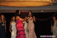 Miss DC USA 2012 Pageant #78