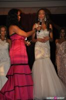 Miss DC USA 2012 Pageant #82
