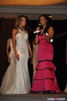 Miss DC USA 2012 Pageant #84