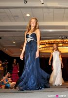 Miss DC USA 2012 Pageant #86