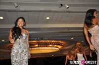Miss DC USA 2012 Pageant #88