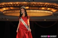 Miss DC USA 2012 Pageant #90