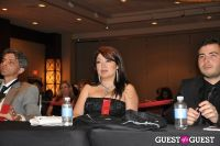Miss DC USA 2012 Pageant #100