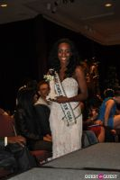 Miss DC USA 2012 Pageant #104