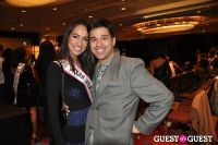 Miss DC USA 2012 Pageant #107